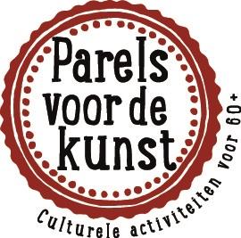 Parels Voor De Kunsten – Muzehof Zutphen
